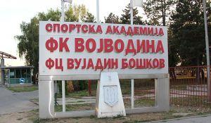 Kup Vujadina Boškova i ove godine uz učešće 2.500 mališana