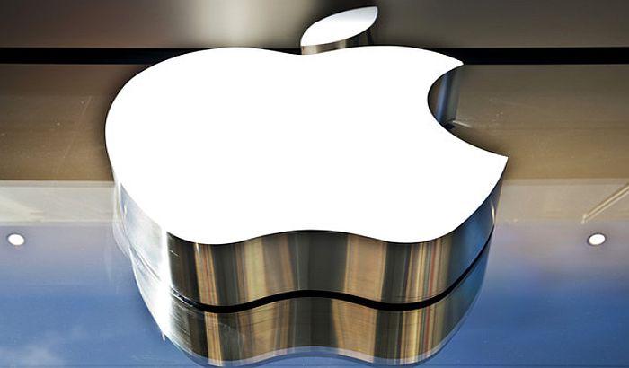Apple potpuno robotizovao proizvodnju