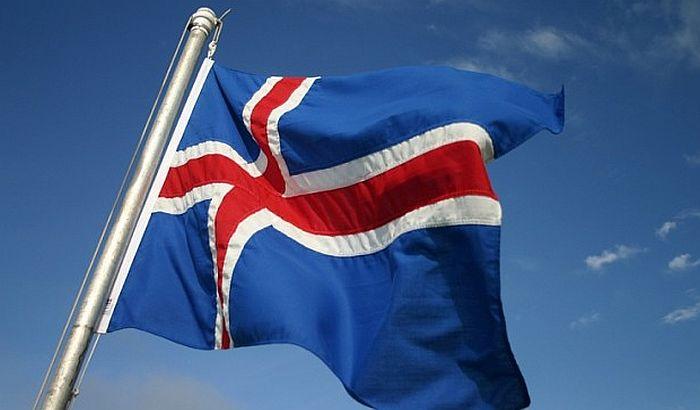 Island dobio novu vladu