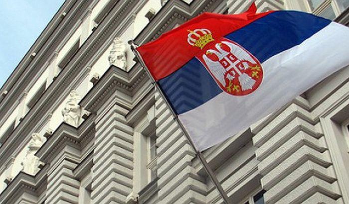 Povećano obezbeđenje za 40 srpskih diplomata