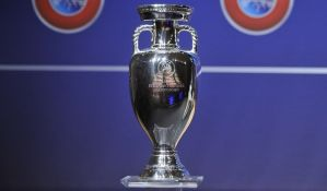 EP: Borba za titulu prvaka, Francuska protiv Portugala
