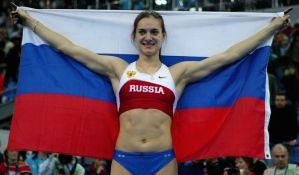Definitivno bez Rusije na Olimpijskim igrama u Riju