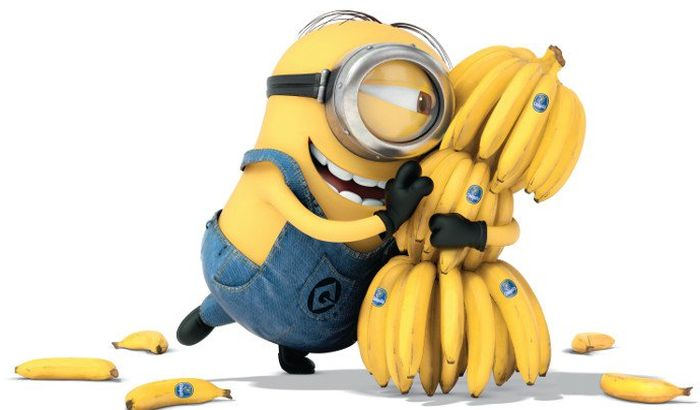Banane kakve znamo bi uskoro mogle da nestanu