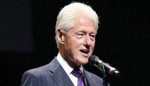 Bil Klinton: Kosovo će uvek u mom srcu imati posebno mesto