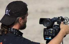 Stranim filmadžijama Srbija sve privlačnija