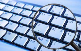 Hakeri kradu lozinke i preko Worda