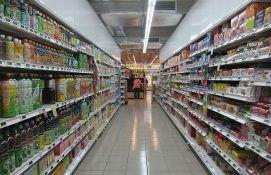 Dvanaest trikova kojima se služe proizvođači hrane