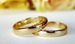 Prisilila muža da se uda za drugu ženu jer je bolesna, pa saznala da ipak ne umire
