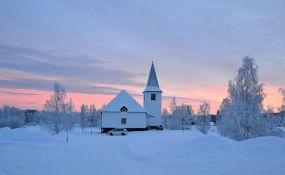 Milion vernika napustilo švedsku crkvu, poglavarka hvali islam i Muhameda