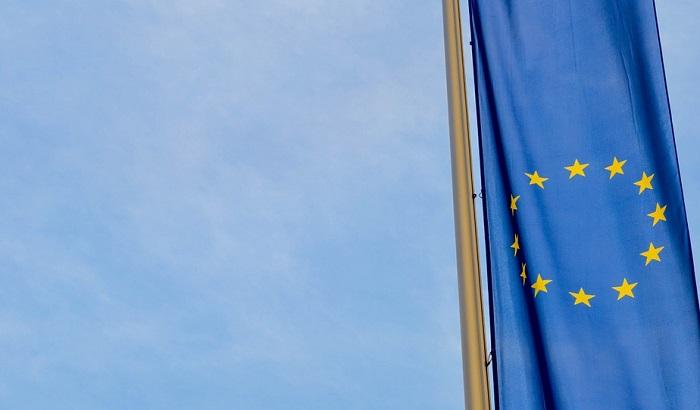 Sastanak Beograda i Prištine u Briselu 26. februara