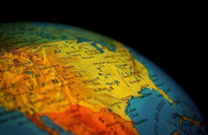 VIDEO: Deset država koje će možda nestati za 100 godina