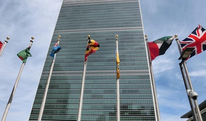 Britanija, SAD i Francuska traže od UN kazne za Iran