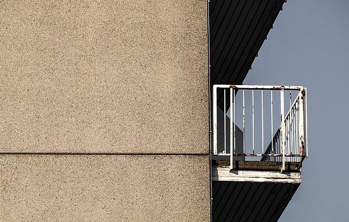 Pojedini upravnici zgrada zloupotrebljavaju lične podatke stanara