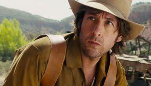 VIDEO: Filmovi koji su toliko loši da su završili u