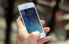 Naučnici: Zračenje mobilnog telefona izaziva promene DNK