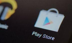 Google Play Store prioritet daje aplikacijama koje se ne