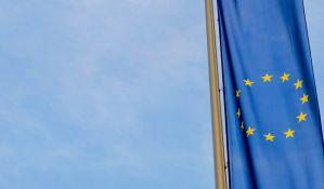 Evropska unija u budžetu ukinula fondove namenjene Turskoj
