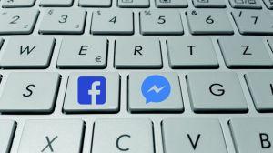 Facebook uvodi dugme za krizne donacije