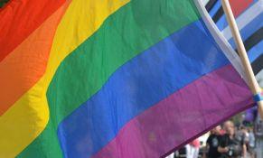 Ankara zabranila javno pominjanje LGBT problema