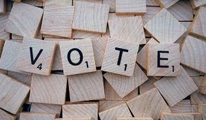 Danas predsednički i parlamentarni izbori u Čileu