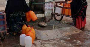 Petnaest ljudi poginulo u stampedu zbog hrane