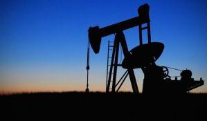 Srbija druga po proizvodnji sirove nafte na Zapadnom Balkanu