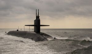 Argentina locirala satelitske pozive sa nestale podmornice