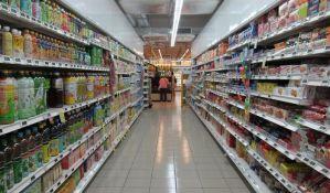 Marže paprene, cene proizvoda porastu i do 400 odsto