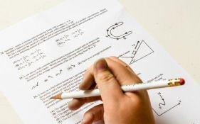 Naredne godine 8.000 srpskih đaka radiće zakonom obavezan PISA test