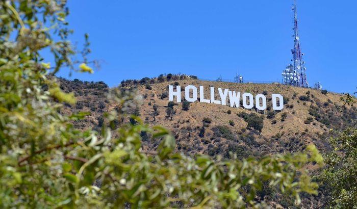 Istražuje je dvadesetak slučajeva seksualnog zlostavljanja u Holivudu