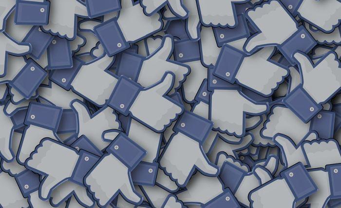 Facebook ukida jednu od najiritantnijih opcija
