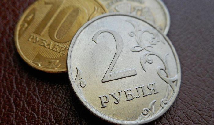 Penzionerka iz Rusije osvojila pola milijarde rublji na lutriji