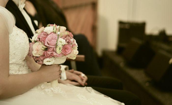 Sociolozi: Ovo su najbolje godine za ulazak u brak