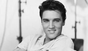 VIDEO: Četrdeset godina od smrti Elvisa Prislija