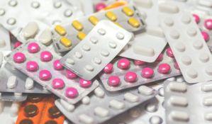 Apoteka Novi Sad ne prima više stare lekove, nema rešenja za farmaceutski otpad