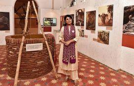 VIDEO: U Indiji otvoren prvi muzej podele
