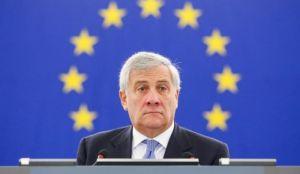 Tajani: Evropa treba da strahuje od umnožavanja malih država