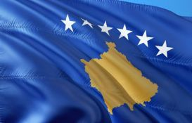 Ni u jednoj opštini na Kosovu nema pobednika, sledi drugi krug glasanja
