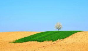 Srbija od Amerikanaca dobila uređaje za dekontaminaciju zemljišta