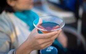 Alkohol pomaže ljudima da bolje govore strane jezike