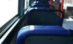 Dve bombe u autobusu koji je vozio glasače na kosovske izbore