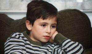 Deca iz porodica sa skromnijim prihodima prikovana za televizore