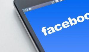 Uhapšen zbog pogrešnog prevoda statusa na Fejsbuku