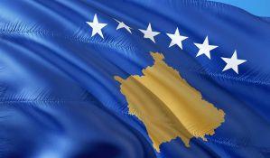 Lokalni izbori na Kosovu, ispit za Srpsku listu