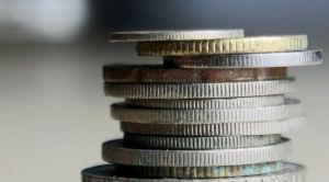 VIDEO: Zašto kovanice imaju reckavu ivicu?