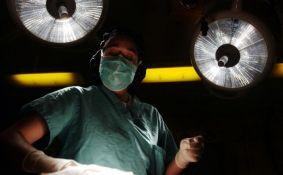 Žene su bolji hirurzi
