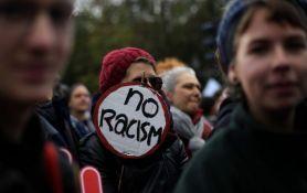 VIDEO: Protest u Berlinu zbog ulaska desničara u Bundestag