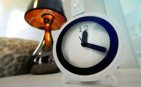 Zašto spavamo sve manje kako starimo
