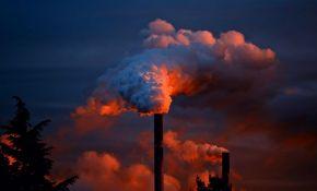 Zagađenje ubija više od ratova, katastrofa i gladi