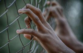 Zatvorenik tuži zatvor jer je četiri dana imao erekciju